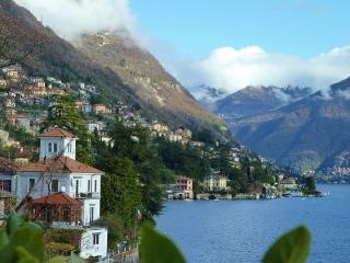 Moltrasio Italy Vacation Rentals - Home