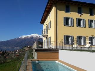 Domaso Italy Vacation Rentals - Home