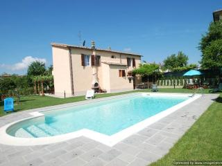 Monticiano Italy Vacation Rentals - Home