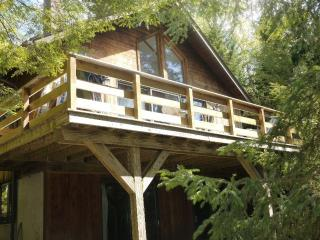 Mount Desert Maine Vacation Rentals - Home