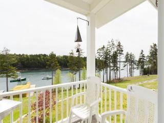 Bailey Island Maine Vacation Rentals - Home