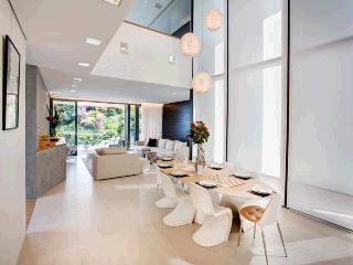 Bondi Australia Vacation Rentals - Home