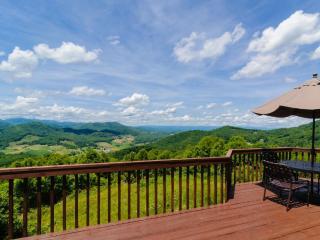 Candler North Carolina Vacation Rentals - Home