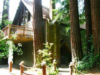 Monte Rio California Vacation Rentals - Home