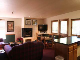 Ketchum Idaho Vacation Rentals - Apartment