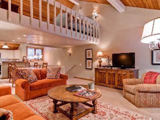 Sun Valley Idaho Vacation Rentals - Apartment