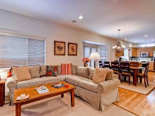 Sun Valley Idaho Vacation Rentals - Home