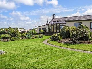 Llanddeusant Wales Vacation Rentals - Home