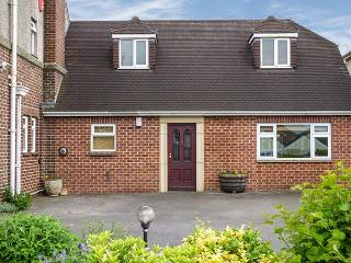 Midsomer Norton England Vacation Rentals - Home