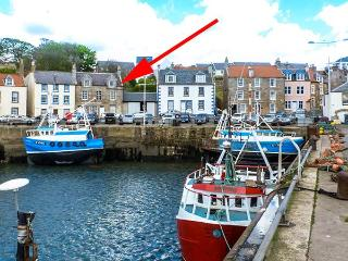 Pittenweem Scotland Vacation Rentals - Home