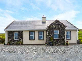 Portmagee Ireland Vacation Rentals - Home