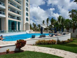 Saint Maarten Saint Martin Vacation Rentals - Apartment