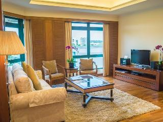 Singapore Singapore Vacation Rentals - Apartment