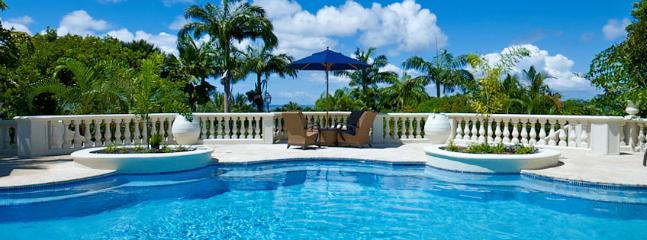 Westmoreland Barbados Vacation Rentals - Villa