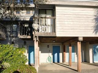 Saint George Island Florida Vacation Rentals - Home