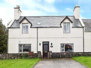 Kyleakin Scotland Vacation Rentals - Home