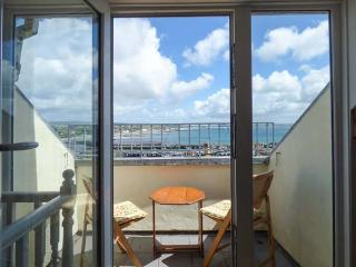 Newlyn England Vacation Rentals - Home