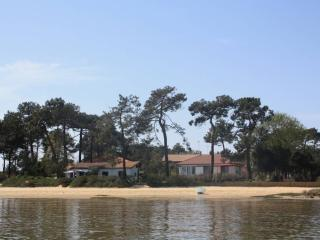 Lege-Cap-Ferret France Vacation Rentals - Home