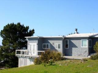 Bolinas California Vacation Rentals - Home