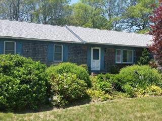 Centerville Massachusetts Vacation Rentals - Home