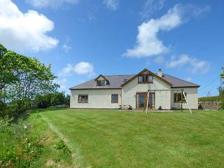 Rhosgoch Wales Vacation Rentals - Home
