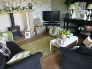 Cumwhitton England Vacation Rentals - Cottage