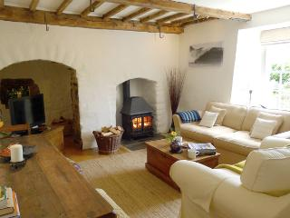 Bosherston Wales Vacation Rentals - Home