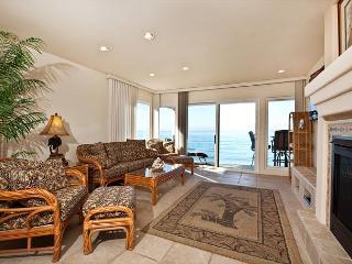 Solana Beach California Vacation Rentals - Apartment
