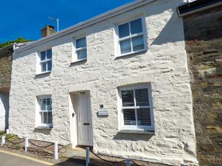 Saint Agnes England Vacation Rentals - Home