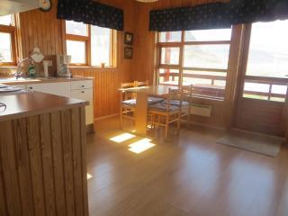 Grundarfj r ur Iceland Vacation Rentals - Home