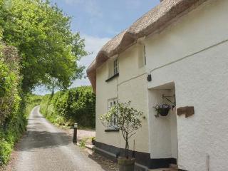 North Tawton England Vacation Rentals - Home