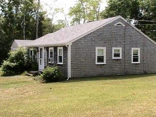 Orleans Massachusetts Vacation Rentals - Cottage