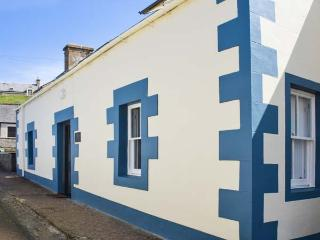 Portnockie Scotland Vacation Rentals - Home