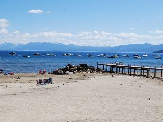 Tahoe Vista California Vacation Rentals - Cottage