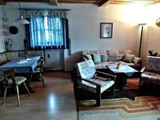 Hauzenberg Germany Vacation Rentals - Apartment