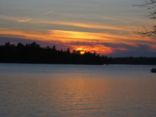 Ellsworth Maine Vacation Rentals - Home