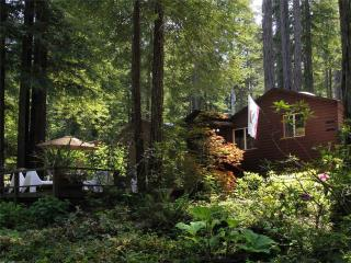 Guerneville California Vacation Rentals - Home