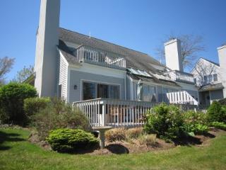 Brewster Massachusetts Vacation Rentals - Home