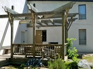 Blue Mountains Canada Vacation Rentals - Apartment