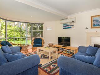 Smiths Lake Australia Vacation Rentals - Home