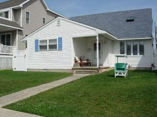 Strathmere New Jersey Vacation Rentals - Apartment
