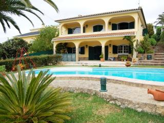 Ericeira Portugal Vacation Rentals - Villa