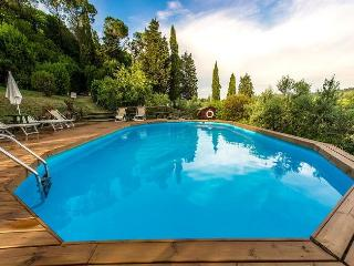 Empoli Italy Vacation Rentals - Villa