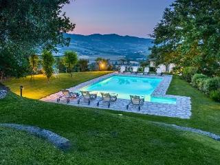 Arezzo Italy Vacation Rentals - Home