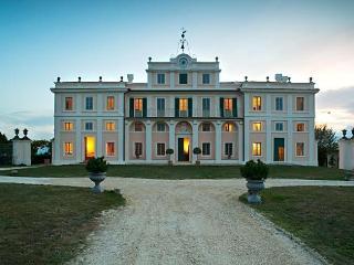 San Brizio Italy Vacation Rentals - Villa