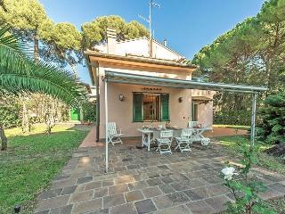 Castiglioncello Italy Vacation Rentals - Villa