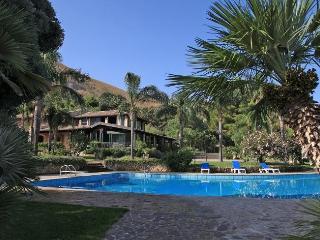 Castellammare Del Golfo Italy Vacation Rentals - Home