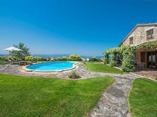 Grutti Italy Vacation Rentals - Villa