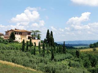 Strove Italy Vacation Rentals - Villa