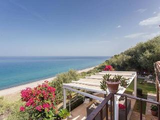 Cefalu Italy Vacation Rentals - Home